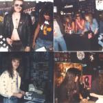 THRASH RECORDS PICS 002