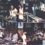 THRASH RECORDS PICS 003