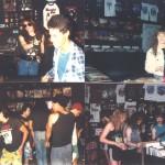 THRASH RECORDS PICS 004
