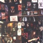 THRASH RECORDS PICS 005