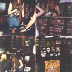 THRASH RECORDS PICS 006