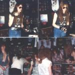 THRASH RECORDS PICS 007