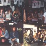 THRASH RECORDS PICS 008
