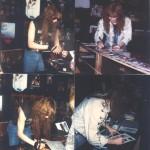 THRASH RECORDS PICS 009