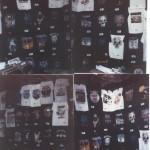 THRASH RECORDS PICS 010