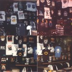 THRASH RECORDS PICS 011
