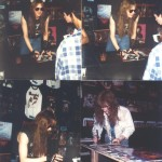 THRASH RECORDS PICS 012