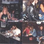 THRASH RECORDS PICS 013
