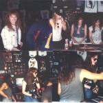THRASH RECORDS PICS 014