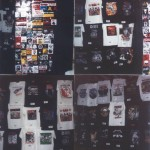 THRASH RECORDS PICS 015