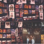 THRASH RECORDS PICS 016