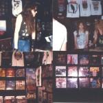 THRASH RECORDS PICS 017