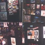 THRASH RECORDS PICS 018