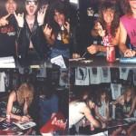 THRASH RECORDS PICS 019