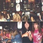 THRASH RECORDS PICS 020