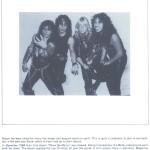 MAG PICS 2 014 (2)