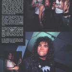 MAG PICS 2 019 (2)