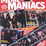 THRASH MAG COVERS 001