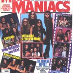 THRASH MAG COVERS 002