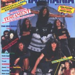 THRASH MAG COVERS 008