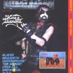 THRASH MAG COVERS 021