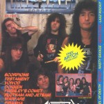 THRASH MAG COVERS 022