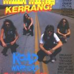 THRASH MAG COVERS 024