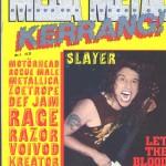 THRASH MAG COVERS 027