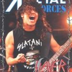 THRASH MAG COVERS 029