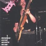 THRASH MAG COVERS 032